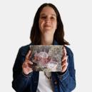 Caroline Chaud - Consultante ACT