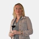 Françoise Schmitt - Consultante ACT